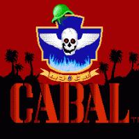 Cabal, Кабал