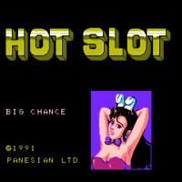 Hot Slot (Panesian)