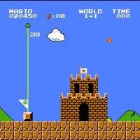 Super Mario Bros, Марио денди скачать