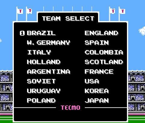 FIFA 97, Фифа 97