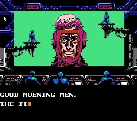 G.I. Joe, солдат Джо