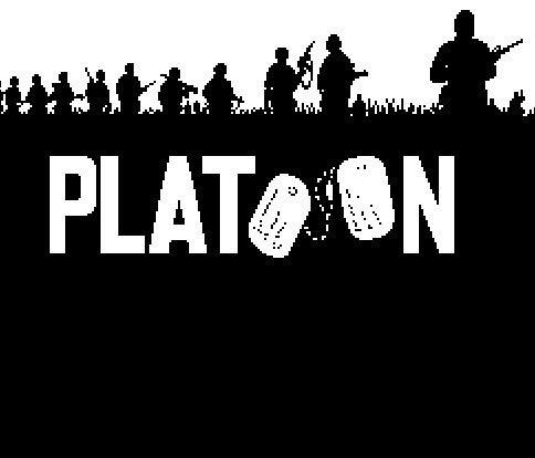 Platoon, Взвод