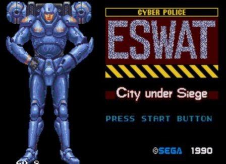 Eswat, Эсват