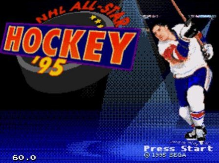 NHL ALL - Stars Hockey, НХЛ: все звезды хоккея