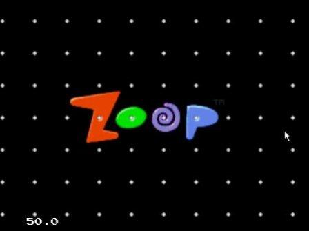 Zoop, Зуп