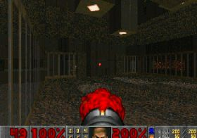 Final DOOM: TNT Evolution