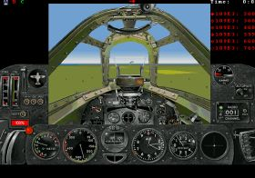 AirWarrior 2