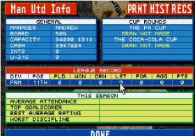 Championship Manager 94