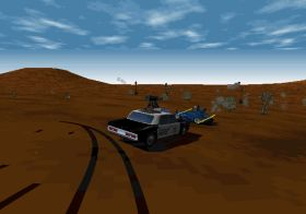 Interstate'76