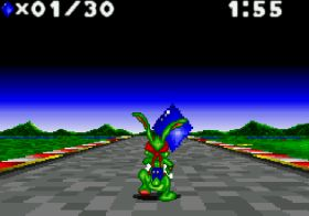 Jazz Jackrabbit CD